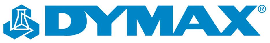 dymax_logo