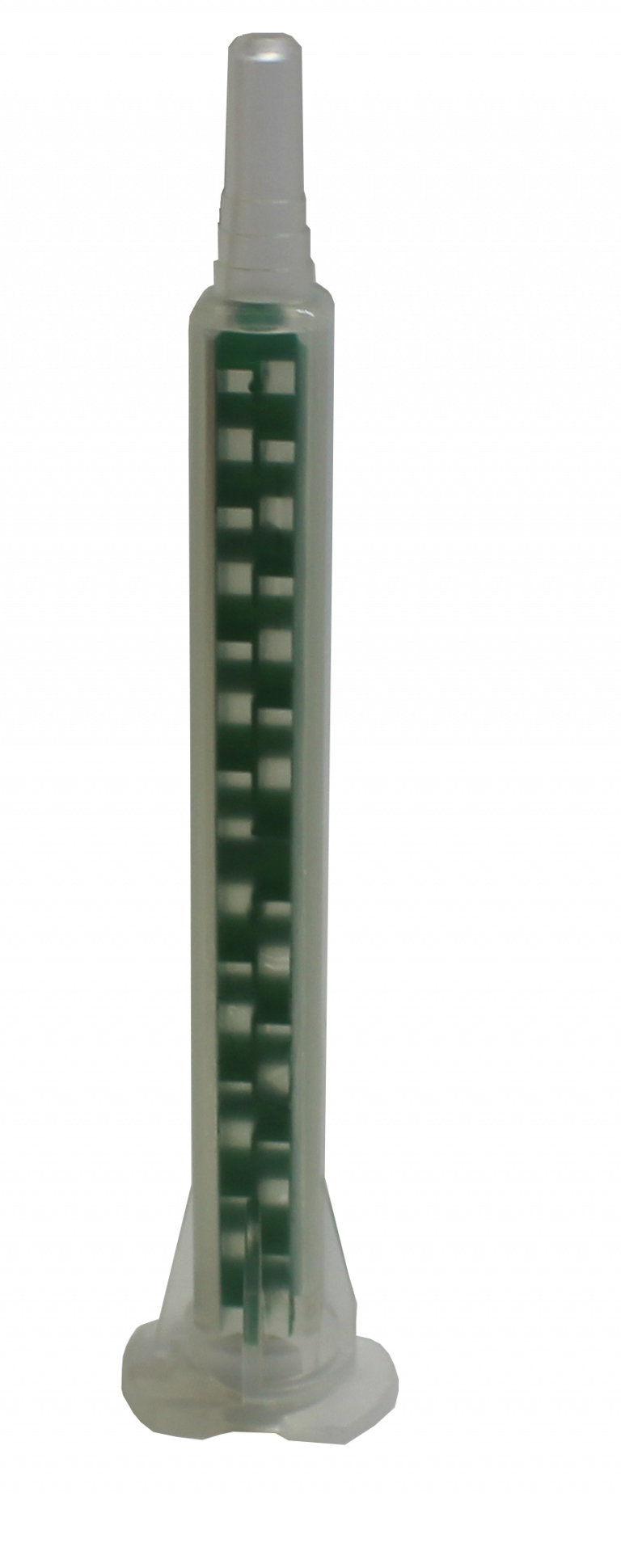 Sulzer 16 Element 300-028 Quadro Mixer