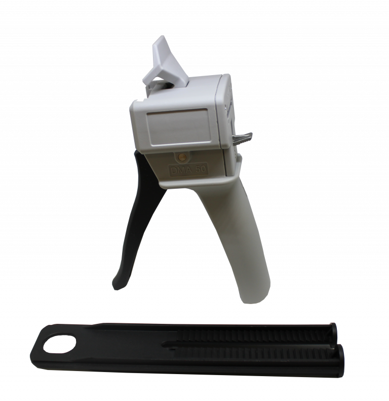 Sulzer 1:1/2:1 Mixpac Manual Applicator Gun