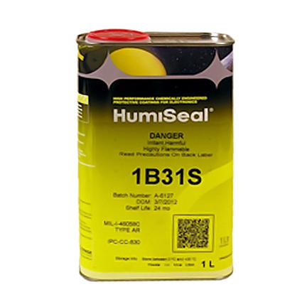 Humiseal 1B31S Acrylic
