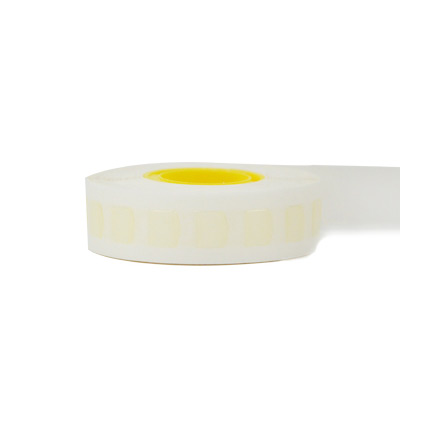 Glue Dots - 800 Low Profile