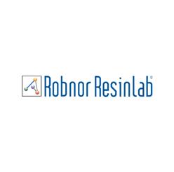 Robnor ResinLab TS130