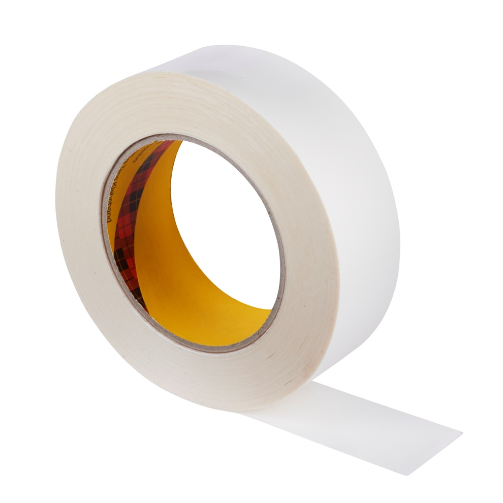 3m Tape 9485pc Order Now From Ellsworth Adhesives Europe