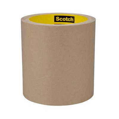 3M Adhesive Transfer Tape 9482PC