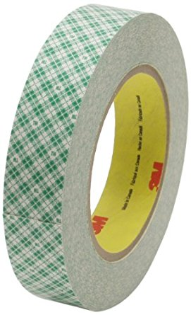 3M Double Coated Tape 9087