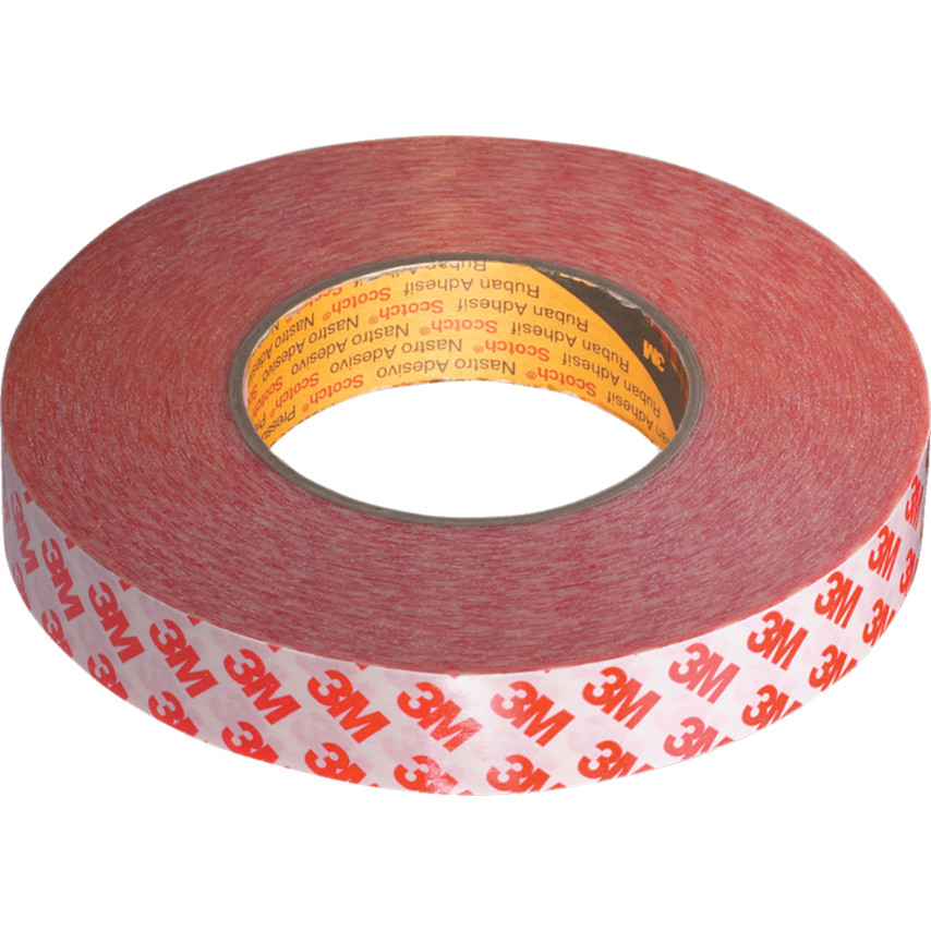 3M Double Coated Tape 9088-200