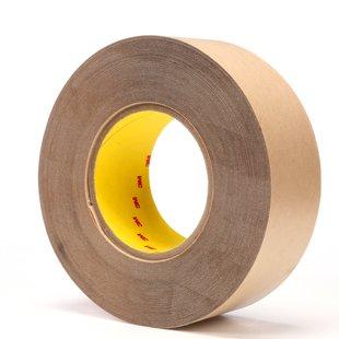 3M Tape 9482PC