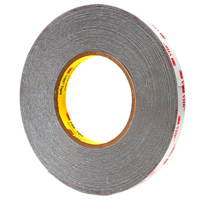 3m Vhb Tape Rp16f Order Now From Ellsworth Adhesives Europe