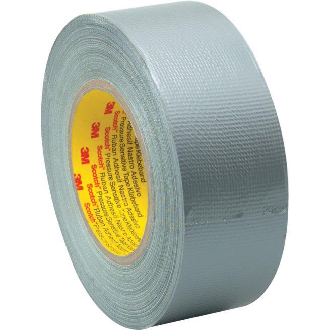 3M Vinyl Duct Tape 3903I