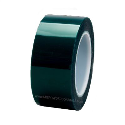 Scotch Performance Stretchable Tape 8884