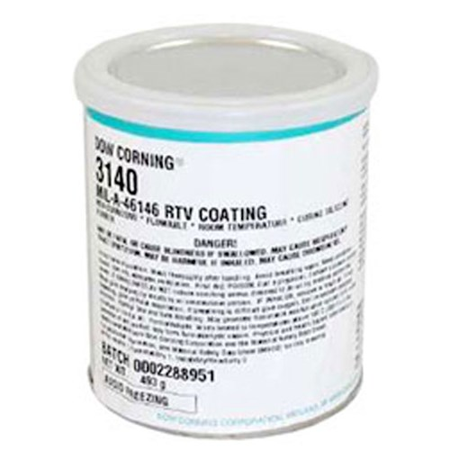DOWSIL (Dow Corning) Silicone Materials Supplier | Ellsworth