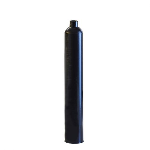 Techcon TS120C-BLACK-250 Cartridge 12oz HD