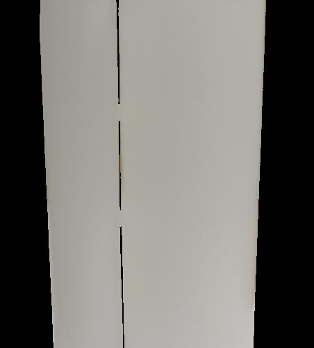 Sulzer 4:1 PP Cartridge - Mixpac C System