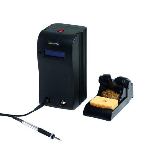 Metcal MX-5210 System