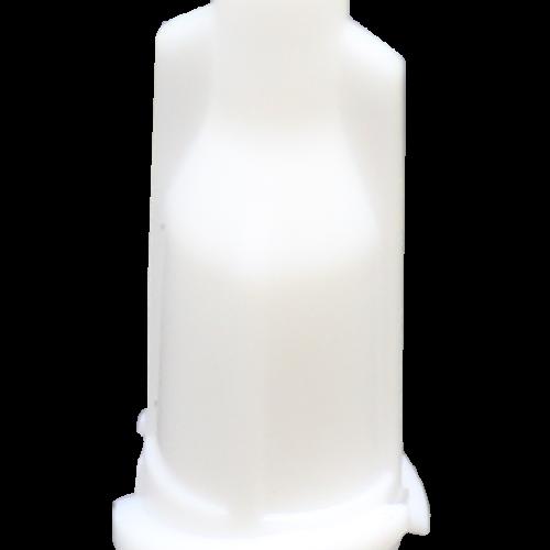 Fisnar Tip Cap - 50 Pack