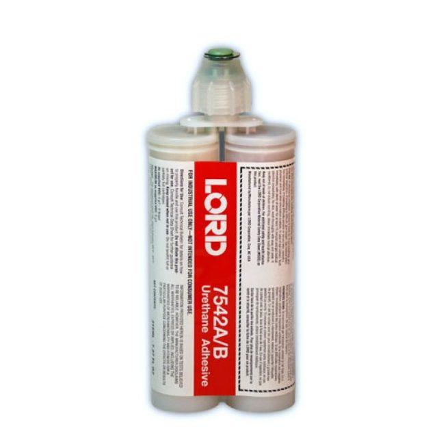 Lord 7542-A/B 1:1 Cartridge