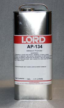 Lord AP134