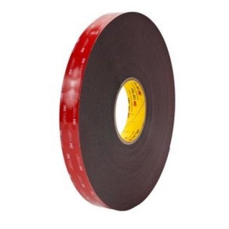 3M 5952 VHB Tape