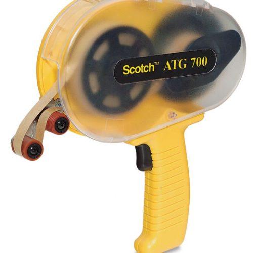 3M ATG Tape Gun ATG700