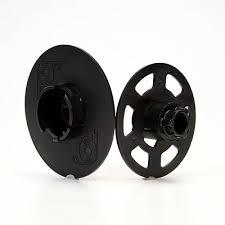 3M ATG Tape Gun ATG700 Adaptor