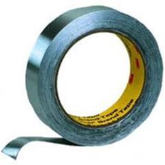 3M Aluminium Foil Tape 1436