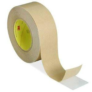 3M Double Coated Tape 9527