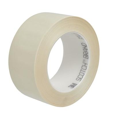 3M High Temperature Nylon Tape 855