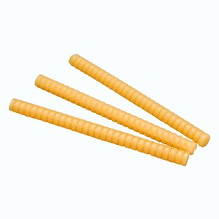 3M Hotmelt 3762LM Quadrack sticks