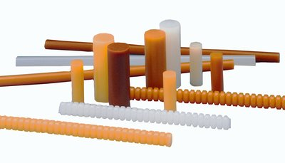 3M Scotch-Weld Hot Melt Adhesive 3738