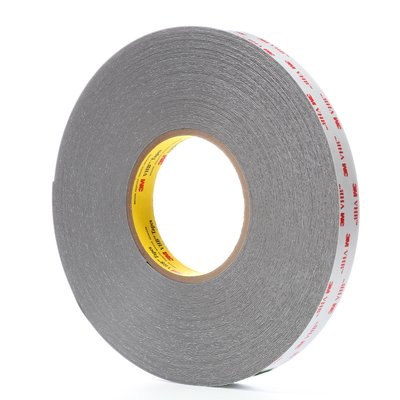 3M VHB Tape RP45F