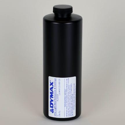Dymax 4-20508
