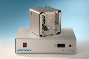 Dymax Modular 5000-ECE