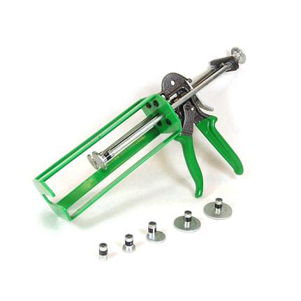 Dispensing Guns - Shop High Performance Dispense Guns from