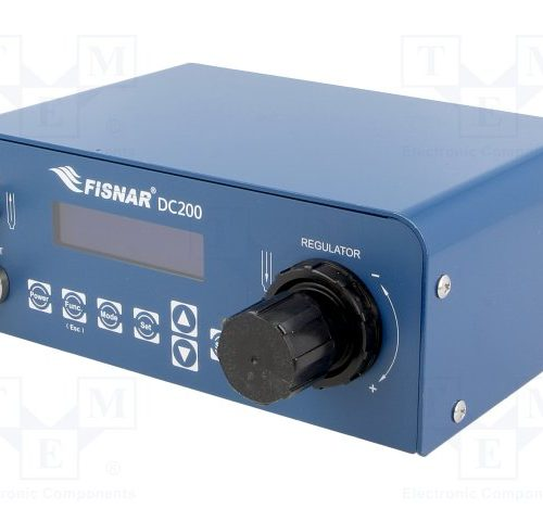 Fisnar DC200