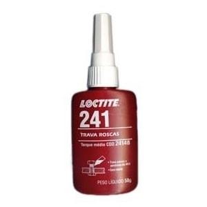 Henkel Loctite 241 Nutlock