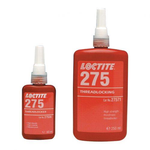 Henkel Loctite 275