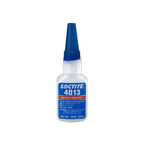 Henkel Loctite 4013 Cyanoacrylate