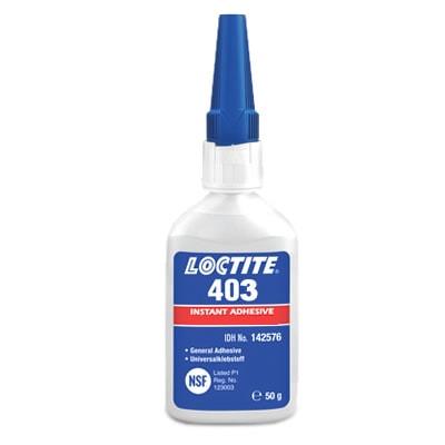 Henkel Loctite 403