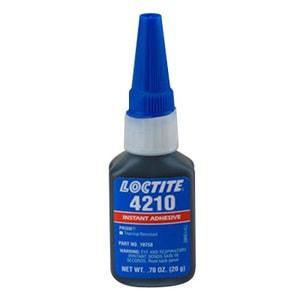 Henkel Loctite 4210 Thermal Resistant Toughened