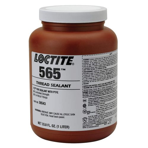 Henkel Loctite 565 Thread Sealant Low Strength