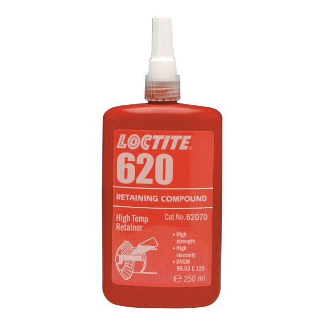 Henkel Loctite 620
