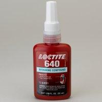 Henkel Loctite 640 BO