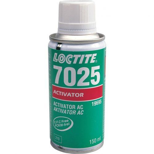 Henkel Loctite 7025 Activator