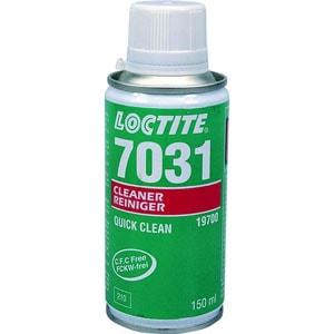 Henkel Loctite 7031 Cleaner