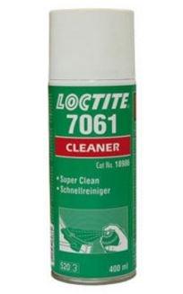 Henkel Loctite 7061 Cleaner