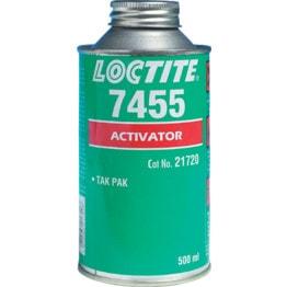 Henkel Loctite 7455 Activator