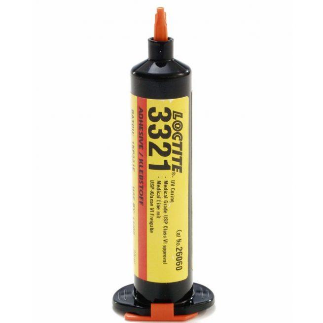 Henkel Loctite AA 3201 LC