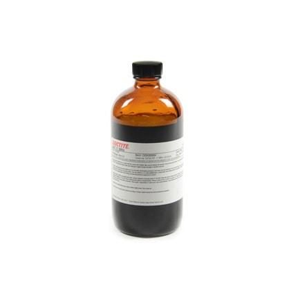 Henkel Loctite Catalyst 11