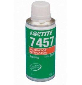 Henkel Loctite SF7457