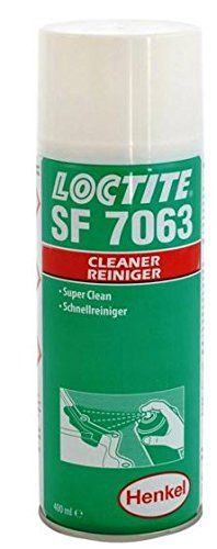 Henkel Loctite SF 7063 Cleaner Drum